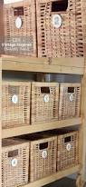 594 best crafty spaces images on pinterest storage ideas