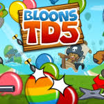bloons td battles apk bloons td battles apk mod unlimited medallions android free