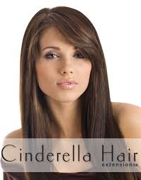 cinderella hair extensions cinderella hair extensions the avenue hair studio spa