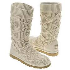 ugg womens boots sale boots sale