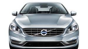 volvo homepage why gas powered cars aren u0027t going anywhere