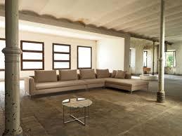 Industrial Loft Design by Industrial Loft Interior Design Blog My Italian Living Ltd