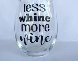 wine socks christmas gift if you can read this bring me a