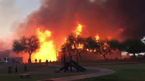 Wild Fire Vs Dragon Fire by Gilbert Fire Monster Blaze Ruled Accidental