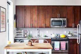 kitchen design washington dc 23 gorgeous kitchens to inspire and distract you right now curbed