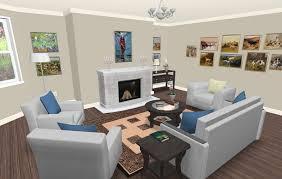 Home Design 3d Gold Ipad Ipa Download Interior Design For Ipad The Most Professional Interior Design