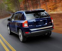 jeep suv 2012 jeep compass shifting gears