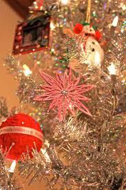 our 2013 ornaments bloom bake createbloom bake