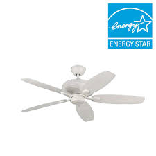 Monte Carlo Discus Ii Decorative Ceiling Fans Ceiling Fans U0026 Accessories The Home