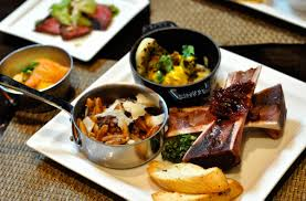 Cheap Buffets Las Vegas Strip by Tips For Dining On A Budget In Vegas Las Vegas Blogs