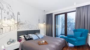 Modern Wallpaper Ideas For Bedroom - decorating bedrooms with wallpaper 19 eye catchy wallpaper ideas