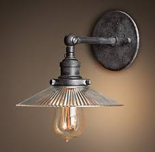 Restoration Hardware Light Fixtures by All Bath Lighting Rh