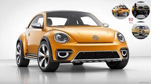 future volkswagen beetle 2014 volkswagen beetle dune concept oumma city com