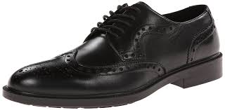 hush puppies men u0027s issac banker oxford lovely artmad ie