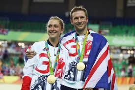4 The Love Of Go L D by Record Breaking Olympics For Team Gb 4 The Love Of Sport