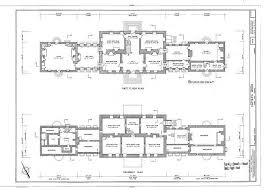design floor plans free design a floor plan free breathtaking 6 home plans gnscl