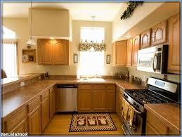 kitchen manufactured homes kitchen cabinets menards kitchen full size of kitchen manufactured homes kitchen cabinets menards kitchen cabinets painting kitchen cabinets how