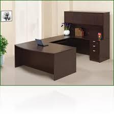 Desk Shapes Other Desk Shapes