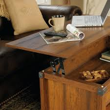 cherry lift top coffee table coffee tables lift top coffee tableaida storage table with up