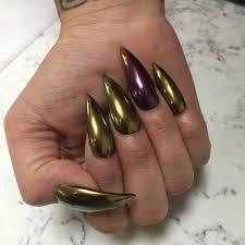diva nails of az home facebook
