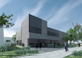 create a building new cit create building officially opens cappa centre for