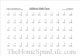 math pages to print out 14 best images of grade math worksheets print out 1st grade math