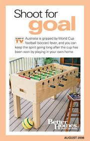 sports authority foosball table black friday 16 best fooseball images on pinterest soccer diy games and game