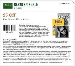 Barnes Noble Online Coupon 15 Off A Single Item At Barnes U0026 Noble Or Online Via Checkout