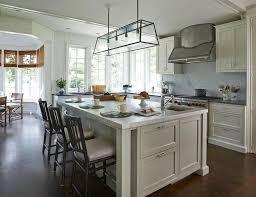 restoration hardware kitchen island a restoration hardware modern filament chandelier stands a