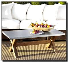 decorative bowls home decor decorative bowls for coffee tables 12000 coffee tables