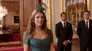 the royals season 1 review