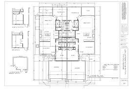 floorplan the villas at causeway key