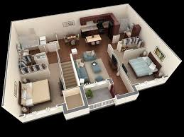 two bedroom apartments san antonio 13 best springs at stone oak village apartments images on pinterest