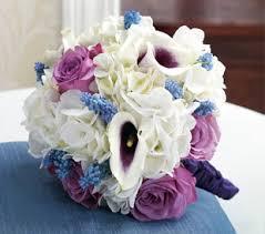 Wedding Flowers Gallery Lux Wedding Florist Wedding Flowers In Phoenix Arizona