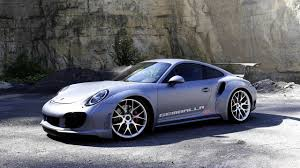 porsche californication porsche listino prezzi e gamma completa motori it