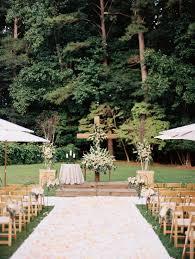 Wedding Venues Under 1000 Wedding Venues In Georgia Under 1000 Wedding Venue