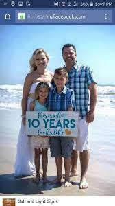 ten year wedding anniversary gift best 25 10 year anniversary ideas on 10th wedding