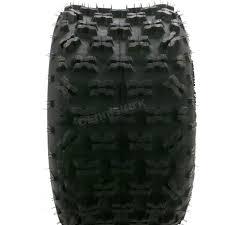 itp rear holeshot xct 22x11 9 tire 532038 atv u0026 utv dennis