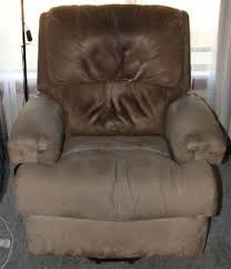 electric recliner chair in south australia gumtree australia