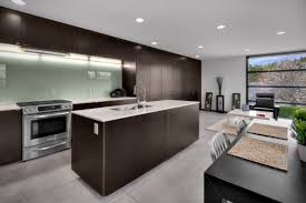 Seattle Kitchen Cabinets Kitchen Amazing Modern Seattle Kitchen Designer Decoration With