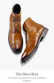 s boots amazon best amazon boots photos 2017 blue maize