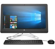 ordinateurs de bureau hp store