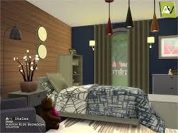 Kids Bed Sets Artvitalex U0027s Haven Kids Bedroom