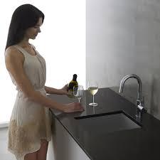 Kitchen Faucet Set by 100 Kitchen Faucet Set Copper Kitchen Faucet Best 25 Copper