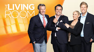 Livingroom Candidate The Living Room Wins Another Logie Award Wtfn