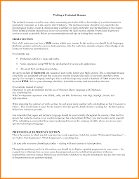 What To Write In The Summary Of A Resume 100 Skill Examples For Resume Resume Objective For Call