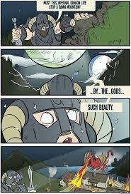 Elder Scrolls Memes - simple 30 elder scrolls meme wallpaper site wallpaper site