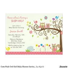 Cheap Baby Shower Invitation Cards Baby Shower Invitation Wblqual Com