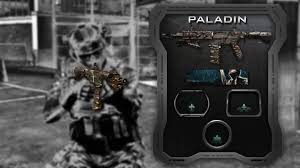 Rezurrection Map Pack Paladin Pack Call Of Duty Wiki Fandom Powered By Wikia