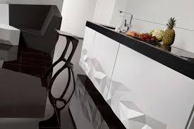 uncategorized mick ricereto interior product design siematic